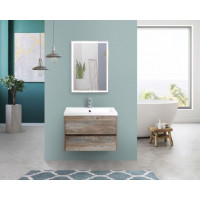 Мебель для ванной комнаты Art&Max