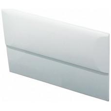 Панель декоративная Vitra торцевая для акриловой ванны 70 см 51630001000