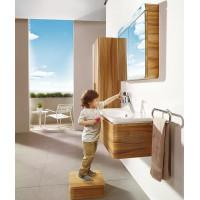 Мебель для ванной комнаты Vitra