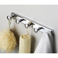 Аксессуары для ванной комнаты WasserKraft