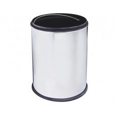 Ведро для мусора WasserKraft K-625 5 л без крышки
