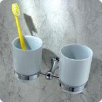 Аксессуары для ванной комнаты Lemark