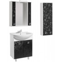 Мебель для ванной комнаты Акватория