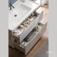 Мебель для ванной комнаты Alavann