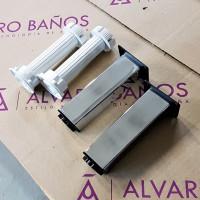 Комплектующие для мебели Alvaro Banos
