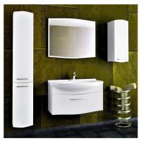 Мебель для ванной комнаты Alvaro Banos