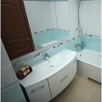 Мебель для ванной комнаты Aquanet