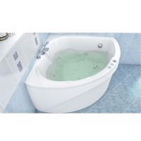 Акриловые ванны Aquanet