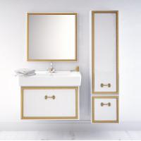 Мебель для ванной комнаты Aquarelle