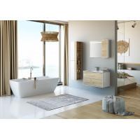Мебель для ванной комнаты Aqwella 5 Stars