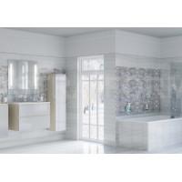 Мебель для ванной комнаты Astra-Form