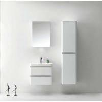 Мебель для ванной комнаты BelBagno