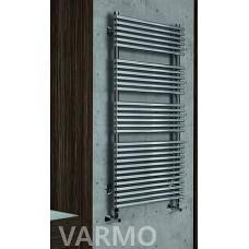 Полотенцесушитель Benetto Вармо П30 560х1100