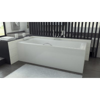 Акриловые ванны Besco