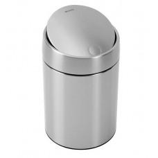 Ведро для мусора Brabantia 477546