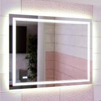 Мебель для ванной комнаты Бриклаер