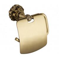 Аксессуары для ванной комнаты Bronze de Luxe