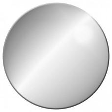 Декоративная крышка сифона Cezares TRAY-COVER-CR цвет хром