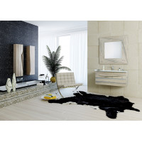 Мебель для ванной комнаты Clarberg