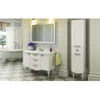 Мебель для ванной комнаты Comforty