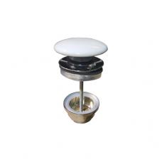 Донный клапан ArtCeram ACA036