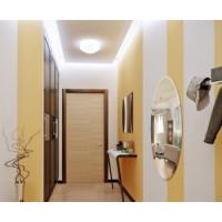 Мебель для ванной комнаты Dubiel Vitrum