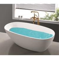 Акриловые ванны Esbano
