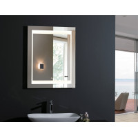 Мебель для ванной комнаты Esbano