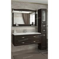Мебель для ванной комнаты Francesca