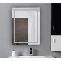 Мебель для ванной комнаты Gappo