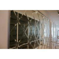 Мебель для ванной комнаты Glassico