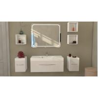 Мебель для ванной комнаты Какса-а