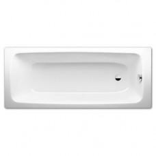 Ванна стальная Kaldewei Cayono 170x75 easy-clean, модель 750 275000013001