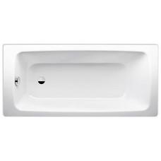 Ванна стальная Kaldewei Cayono 170х75 Модель 750