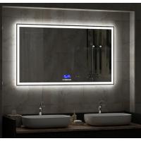 Мебель для ванной комнаты Континент