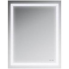 Зеркало AM.PM Gem 55 подсветка по периметру M91AMOX0551WG