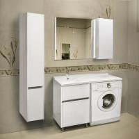 Мебель для ванной комнаты Lotos