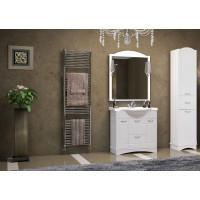 Мебель для ванной комнаты Мклассик