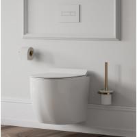 Аксессуары для ванной комнаты Omnires
