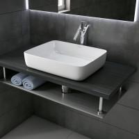Мебель для ванной комнаты OWL