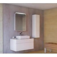 Мебель для ванной комнаты Raval