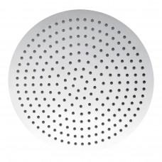 Верхний душ RGW SP-81-25 диаметр 250 мм 21148125-01