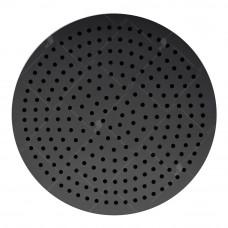 Верхний душ RGW SP-81-25B диаметр 250 мм 21148125-04
