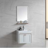 Мебель для ванной комнаты River