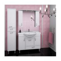 Мебель для ванной комнаты Runo