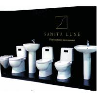 SANITA-LUX