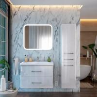 Мебель для ванной комнаты Sanstar