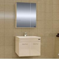 Мебель для ванной комнаты СанТа