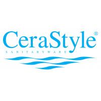 Комплектующие для мебели CeraStyle