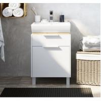 Мебель для ванной комнаты Stworki